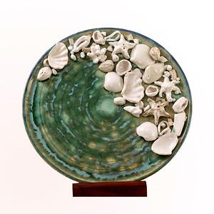 Aqua Platter.jpg